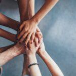 Solidarios con la enfermedad mental